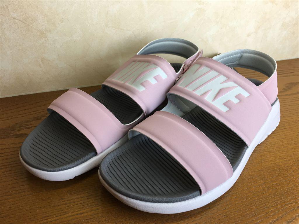 画像4: NIKE(ナイキ) TANJUN SANDAL(タンジュンサンダル) 靴 サンダル ウィメンズ 新品 (305)