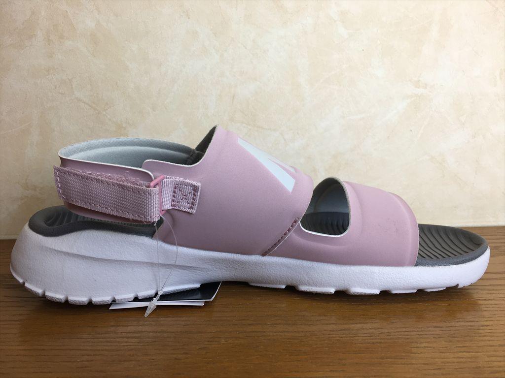 画像2: NIKE(ナイキ) TANJUN SANDAL(タンジュンサンダル) 靴 サンダル ウィメンズ 新品 (305)