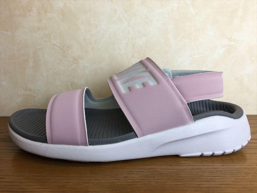 画像1: NIKE(ナイキ) TANJUN SANDAL(タンジュンサンダル) 靴 サンダル ウィメンズ 新品 (305)