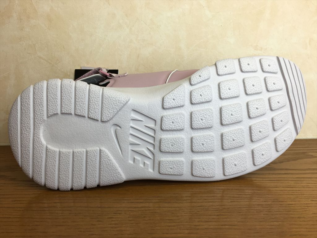 画像3: NIKE(ナイキ) TANJUN SANDAL(タンジュンサンダル) 靴 サンダル ウィメンズ 新品 (305)