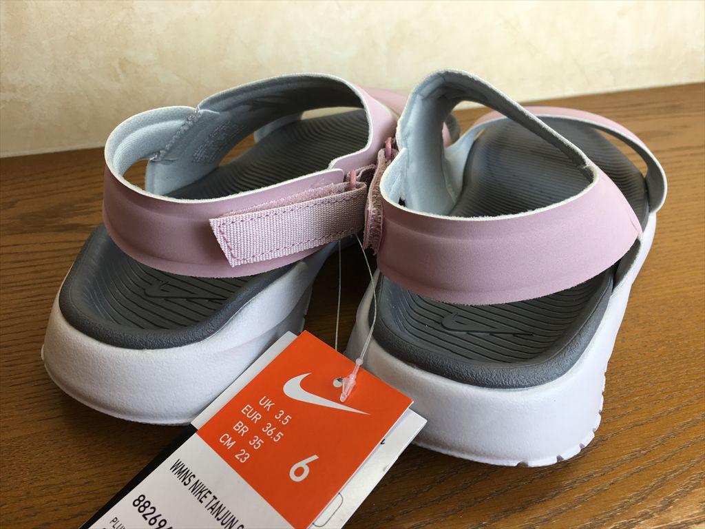 画像5: NIKE(ナイキ) TANJUN SANDAL(タンジュンサンダル) 靴 サンダル ウィメンズ 新品 (305)