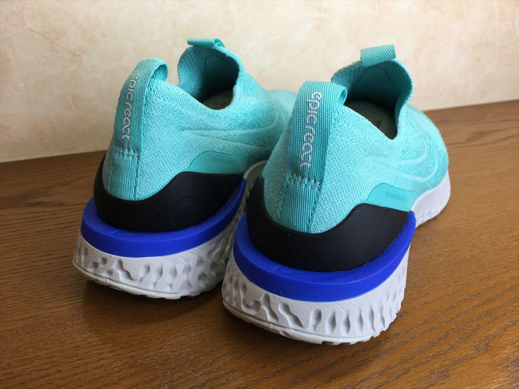 画像5: NIKE(ナイキ)  EPIC PHANTOM REACT FK(エピックファントムリアクトフライニット) スニーカー 靴 ウィメンズ 新品 (308)