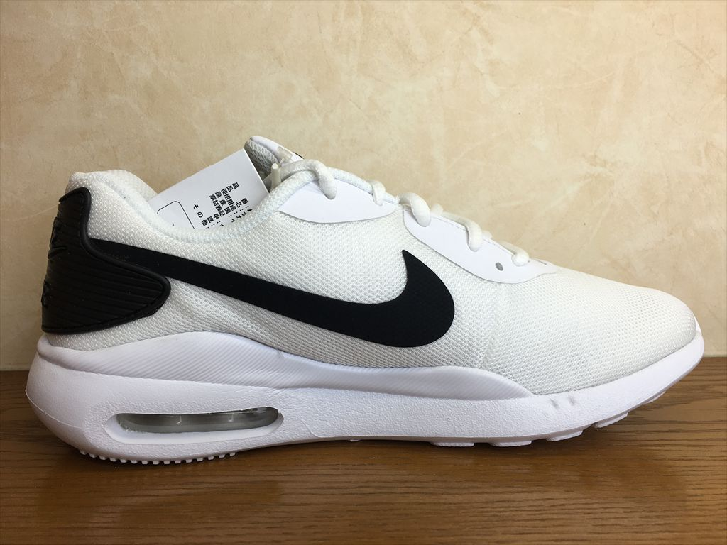 画像2: NIKE(ナイキ) AIR MAX OKETO(エアマックスオケト) スニーカー 靴 メンズ 新品 (320)