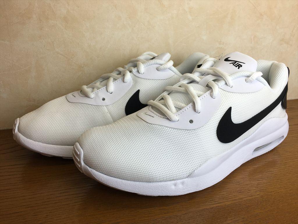 画像4: NIKE(ナイキ) AIR MAX OKETO(エアマックスオケト) スニーカー 靴 メンズ 新品 (320)