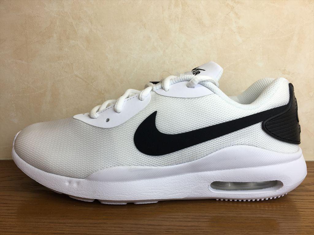 画像1: NIKE(ナイキ) AIR MAX OKETO(エアマックスオケト) スニーカー 靴 メンズ 新品 (320)