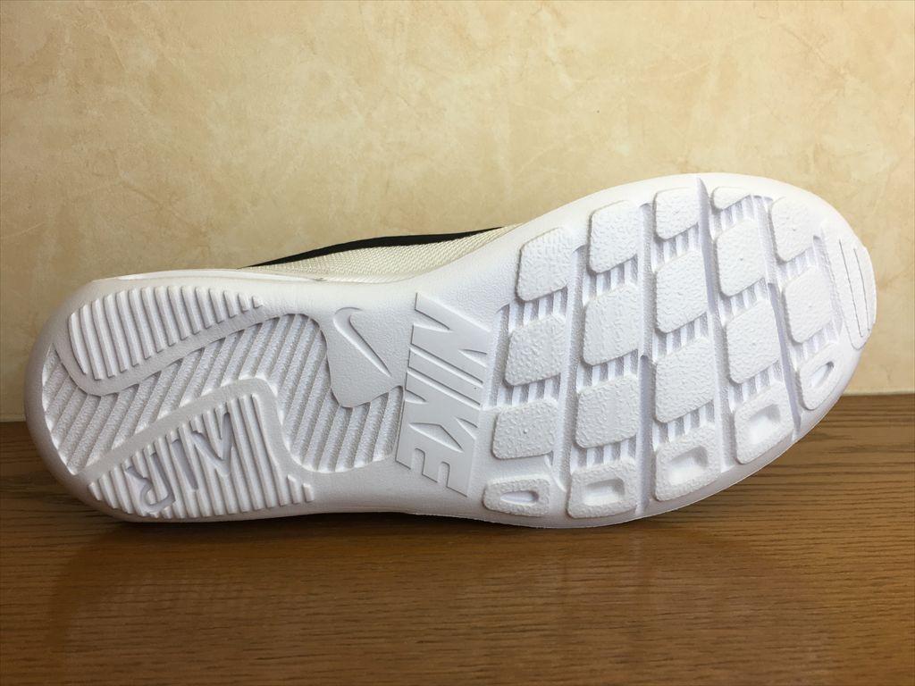 画像3: NIKE(ナイキ) AIR MAX OKETO(エアマックスオケト) スニーカー 靴 メンズ 新品 (320)