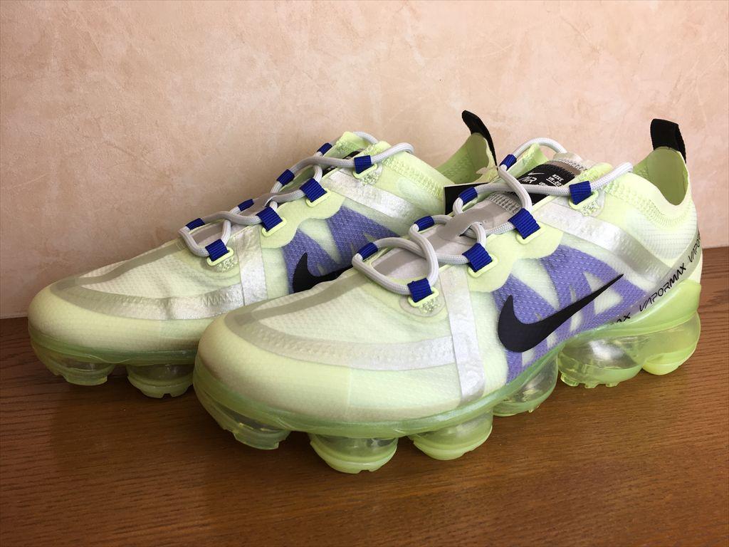 画像4: NIKE(ナイキ)  AIR VAPORMAX 2019(エアヴェイパーマックス2019) スニーカー 靴 メンズ 新品 (325)