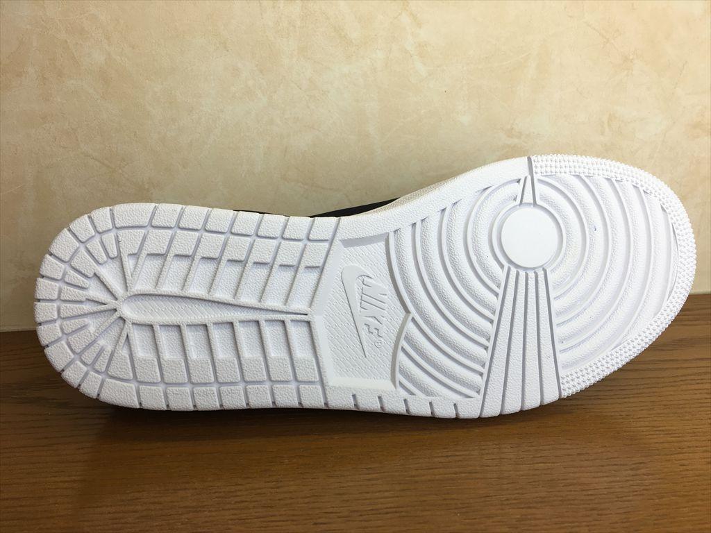 画像3: NIKE(ナイキ)  JORDAN 1 FLIGHT 5 LOW(ジョーダン1フライト5LOW) スニーカー 靴 メンズ 新品 (326)