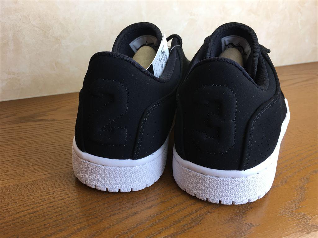 画像5: NIKE(ナイキ)  JORDAN 1 FLIGHT 5 LOW(ジョーダン1フライト5LOW) スニーカー 靴 メンズ 新品 (326)
