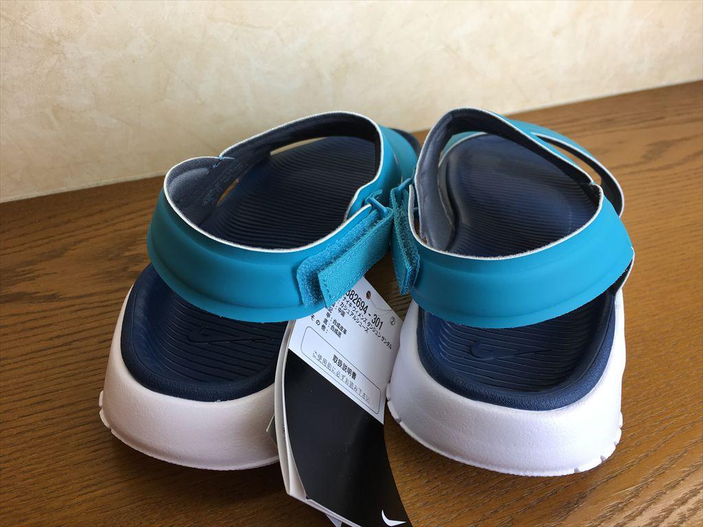 画像5: NIKE(ナイキ) TANJUN SANDAL(タンジュンサンダル) 靴 サンダル ウィメンズ 新品 (329)