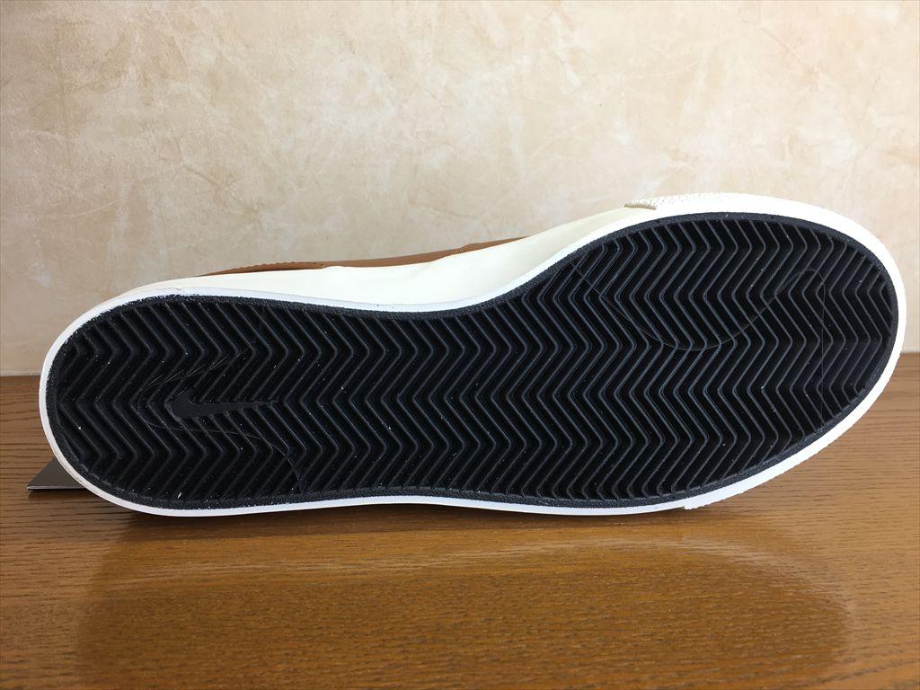 画像3: NIKE(ナイキ)(SB) ZOOM JANOSKI SLIP MID RM(ズームジャノスキースリップMID RM) スニーカー ブーツ 靴 メンズ 新品 (330)