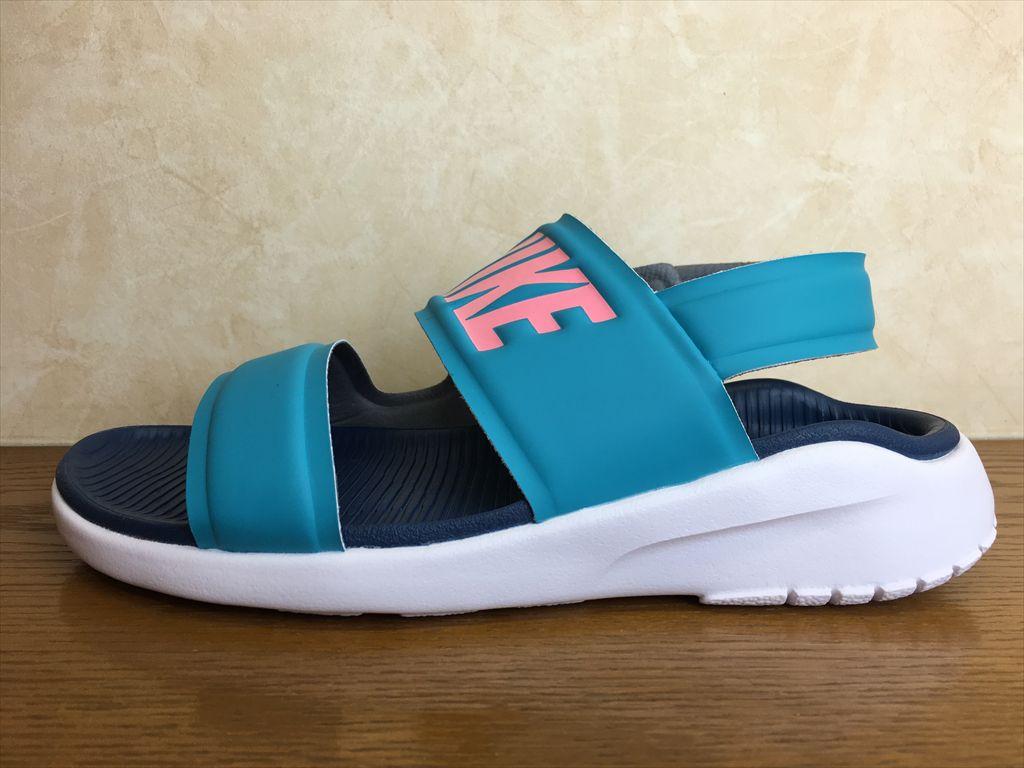 画像1: NIKE(ナイキ) TANJUN SANDAL(タンジュンサンダル) 靴 サンダル ウィメンズ 新品 (329)