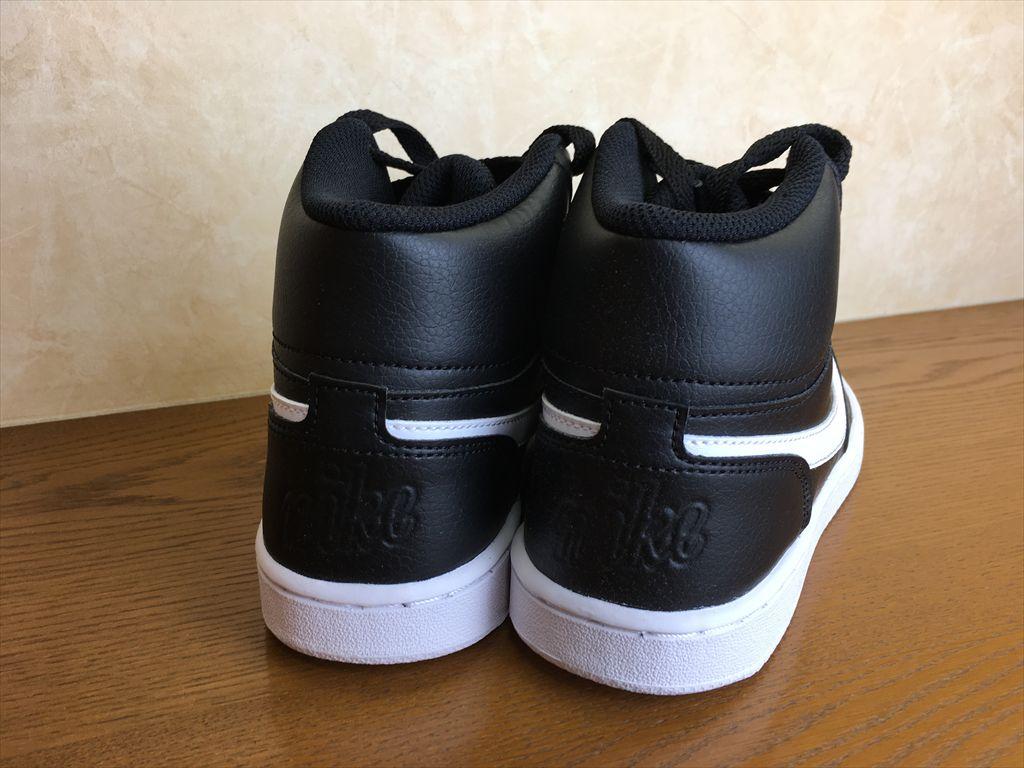 画像5: NIKE(ナイキ)  EBERNON MID SL(エバノンMID SL) スニーカー 靴 ウィメンズ 新品 (335)