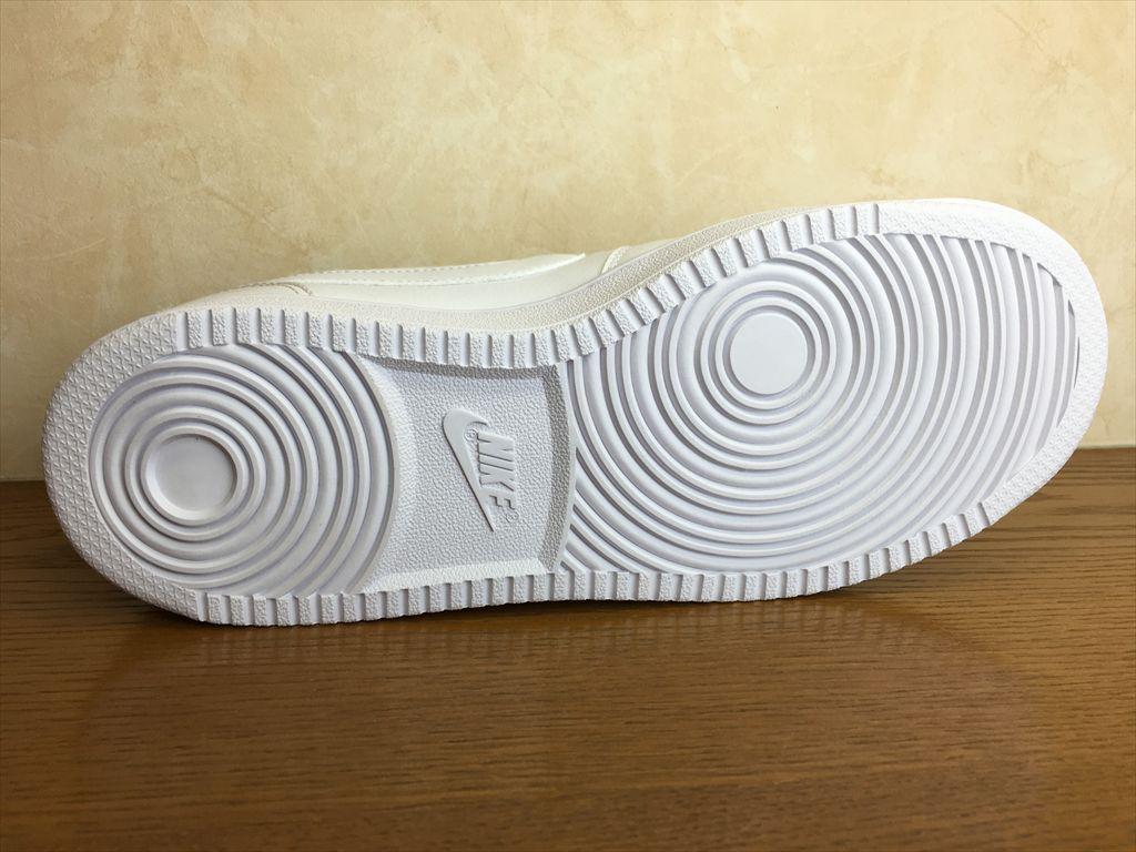 画像3: NIKE(ナイキ)  EBERNON LOW SL(エバノンLOW SL) スニーカー 靴 メンズ 新品 (333)