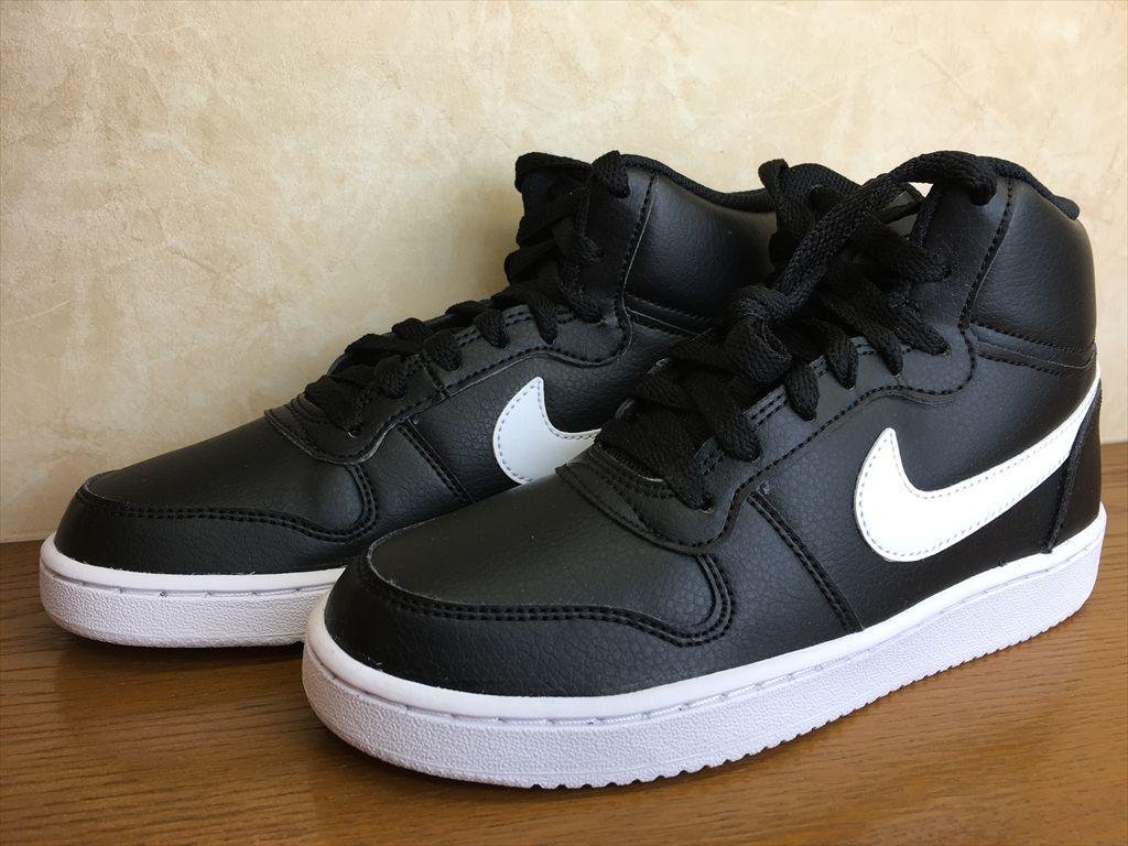 画像4: NIKE(ナイキ)  EBERNON MID SL(エバノンMID SL) スニーカー 靴 ウィメンズ 新品 (335)