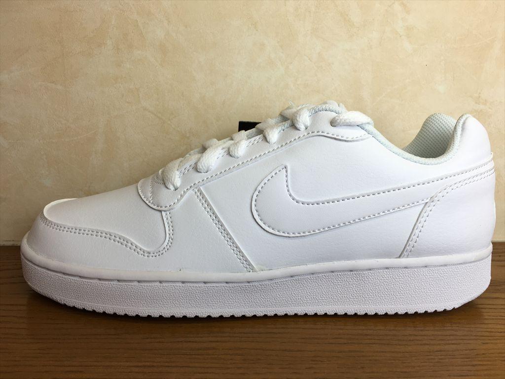 画像1: NIKE(ナイキ)  EBERNON LOW SL(エバノンLOW SL) スニーカー 靴 メンズ 新品 (333)