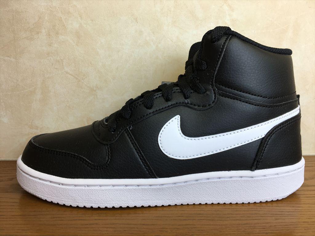 画像1: NIKE(ナイキ)  EBERNON MID SL(エバノンMID SL) スニーカー 靴 ウィメンズ 新品 (335)