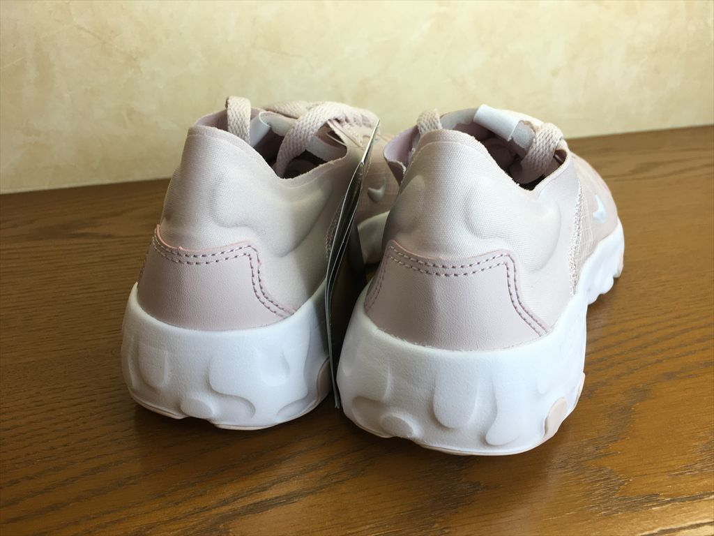 画像5: NIKE(ナイキ)  RENEW LUCENT(リニュールーセント) スニーカー 靴 ウィメンズ 新品 (332)