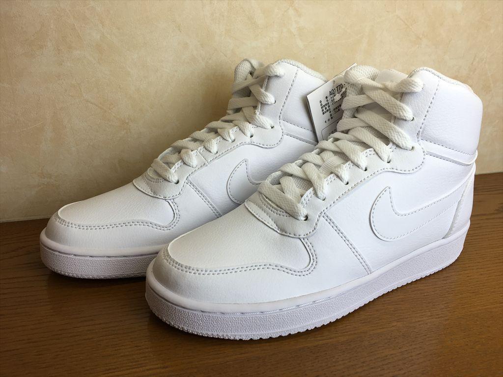 画像4: NIKE(ナイキ)  EBERNON MID SL(エバノンMID SL) スニーカー 靴 ウィメンズ 新品 (334)