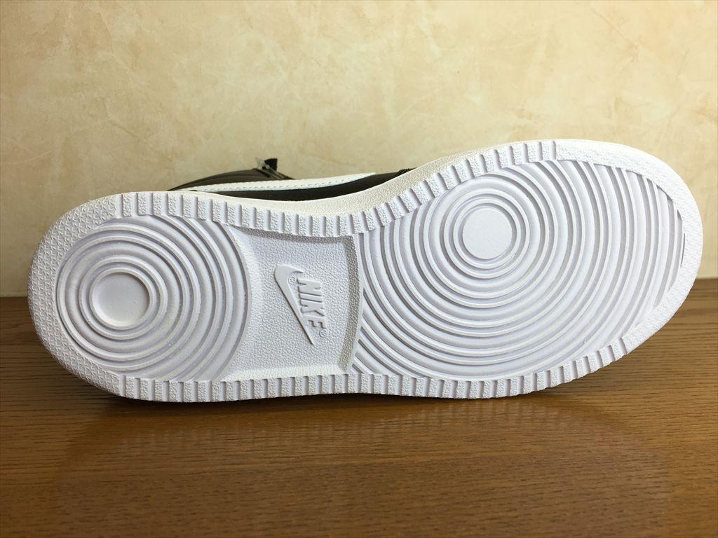 画像3: NIKE(ナイキ)  EBERNON MID SL(エバノンMID SL) スニーカー 靴 ウィメンズ 新品 (335)