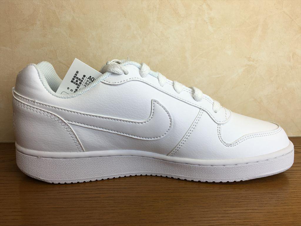 画像2: NIKE(ナイキ)  EBERNON LOW SL(エバノンLOW SL) スニーカー 靴 メンズ 新品 (333)