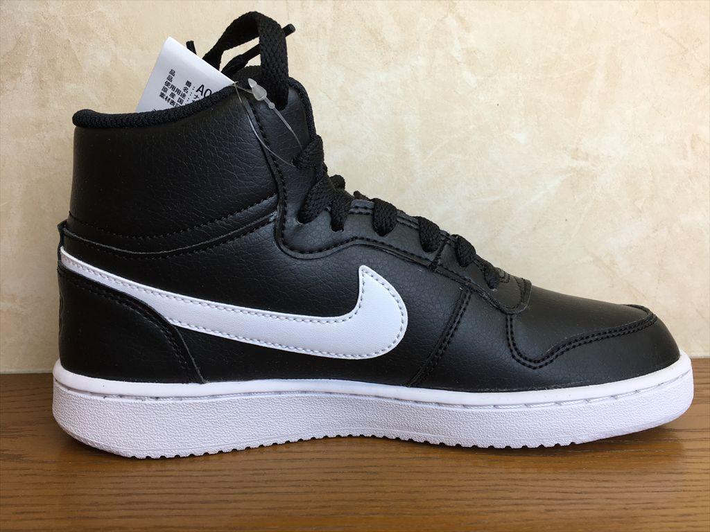 画像2: NIKE(ナイキ)  EBERNON MID SL(エバノンMID SL) スニーカー 靴 ウィメンズ 新品 (335)