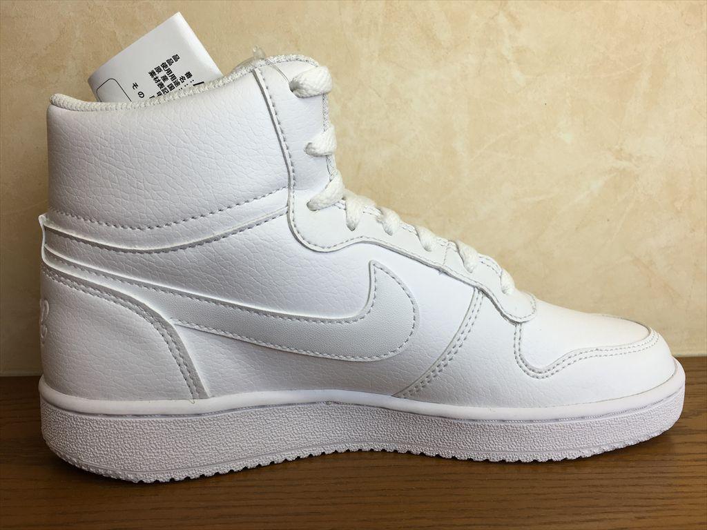 画像2: NIKE(ナイキ)  EBERNON MID SL(エバノンMID SL) スニーカー 靴 ウィメンズ 新品 (334)