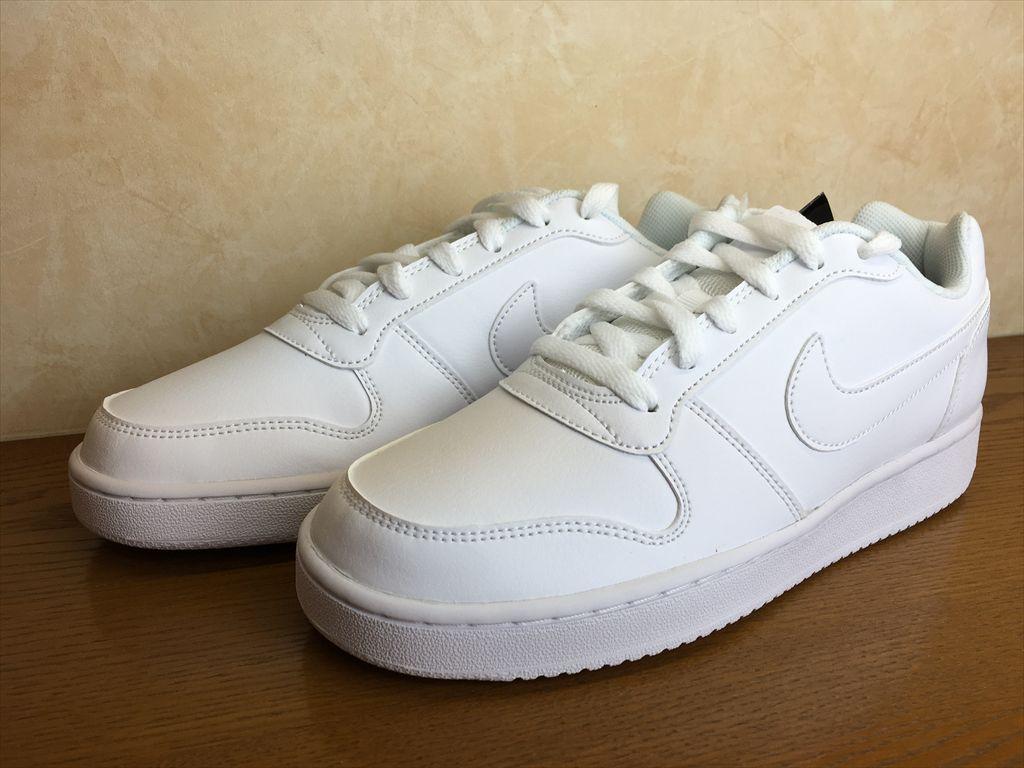 画像4: NIKE(ナイキ)  EBERNON LOW SL(エバノンLOW SL) スニーカー 靴 メンズ 新品 (333)