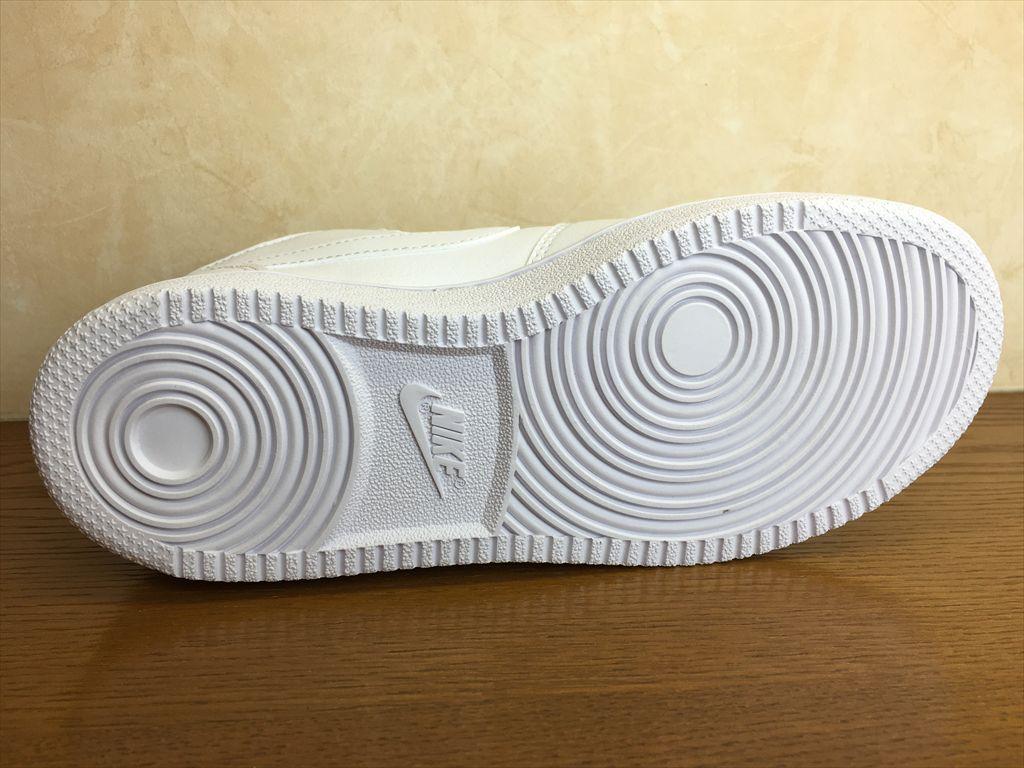 画像3: NIKE(ナイキ)  EBERNON MID SL(エバノンMID SL) スニーカー 靴 ウィメンズ 新品 (334)