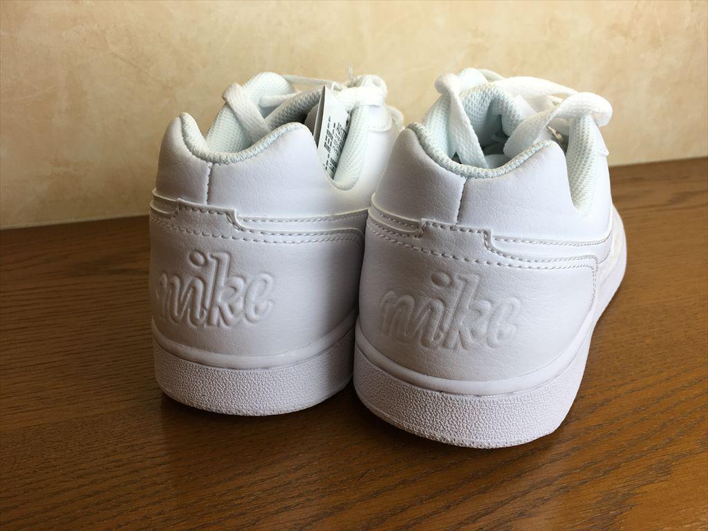画像5: NIKE(ナイキ)  EBERNON LOW SL(エバノンLOW SL) スニーカー 靴 メンズ 新品 (333)