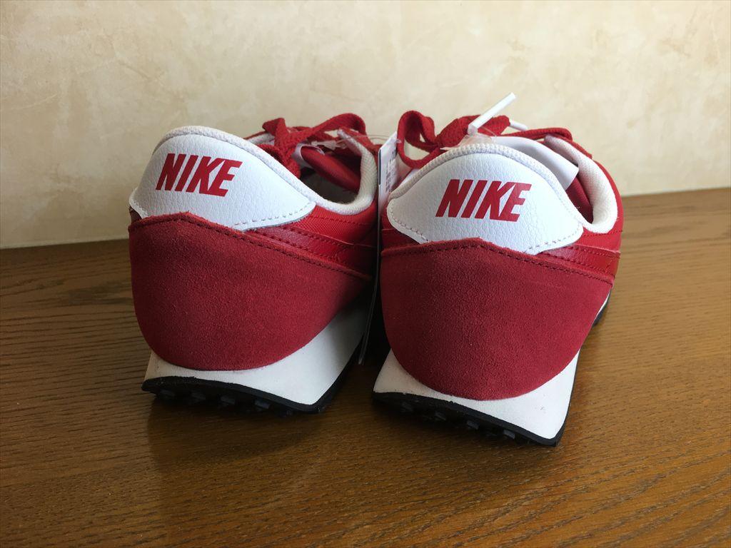 画像5: NIKE(ナイキ)  DAYBREAK(デイブレイク) スニーカー 靴 ウィメンズ 新品 (337)