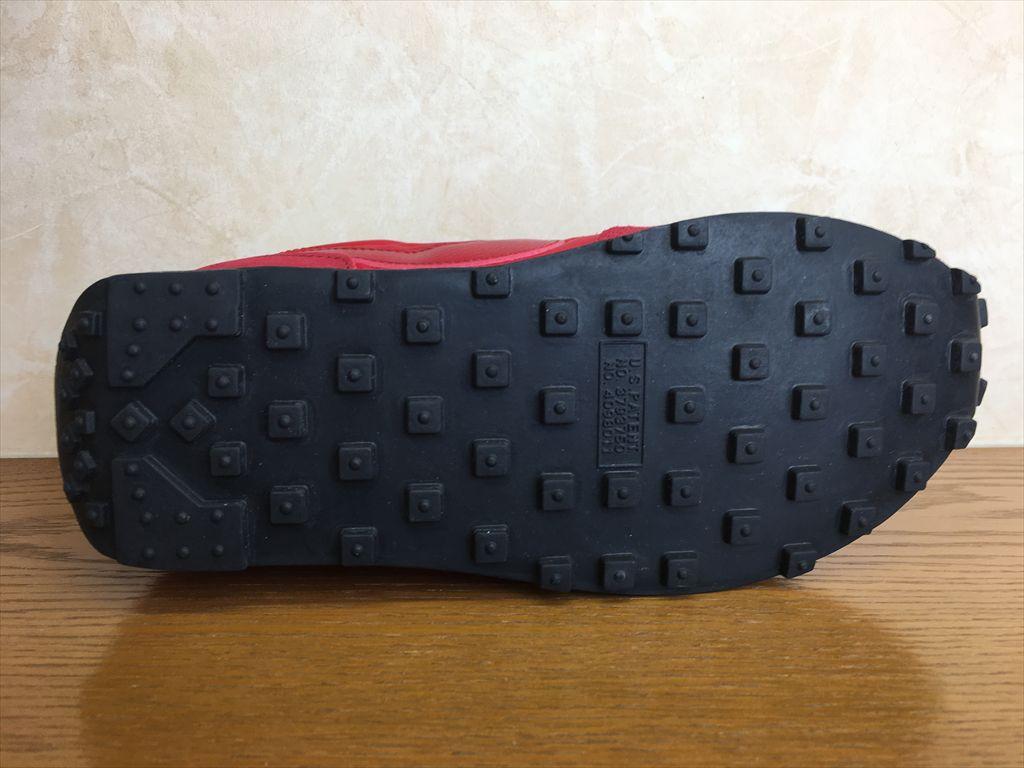 画像3: NIKE(ナイキ)  DAYBREAK(デイブレイク) スニーカー 靴 ウィメンズ 新品 (337)