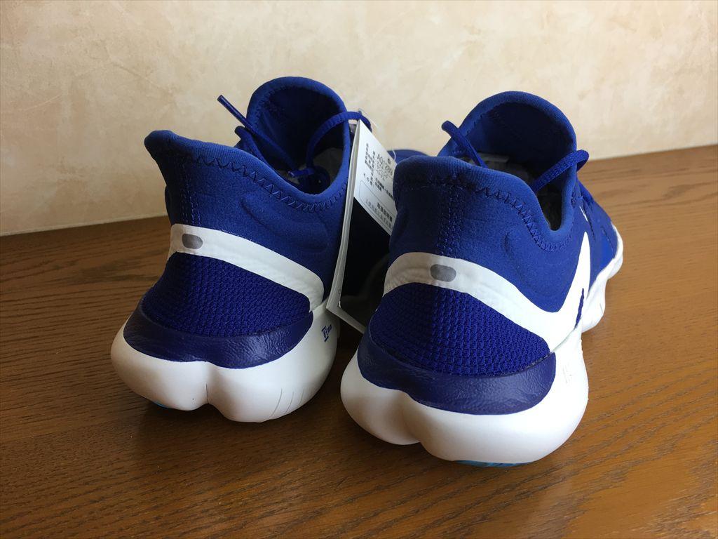 画像5: NIKE(ナイキ)  FREE RN 5.0(フリーラン5.0) スニーカー 靴 メンズ 新品 (343)