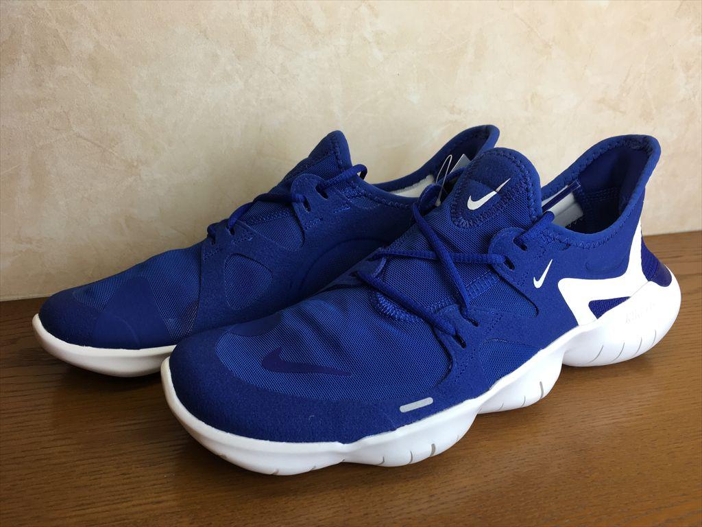 画像4: NIKE(ナイキ)  FREE RN 5.0(フリーラン5.0) スニーカー 靴 メンズ 新品 (343)
