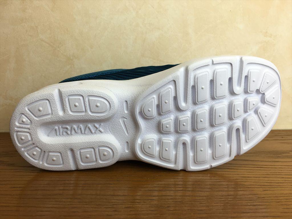 画像3: NIKE(ナイキ) AIR MAX ADVANTAGE 2 PSV(エアマックスアドバンテージ2PSV) スニーカー 靴 ジュニア 新品 (344)