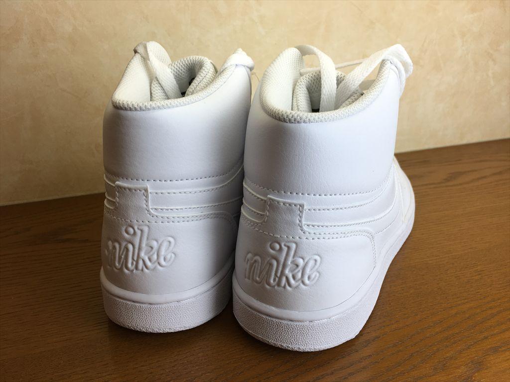 画像5: NIKE(ナイキ)  EBERNON MID SL(エバノンMID SL) スニーカー 靴 メンズ 新品 (342)
