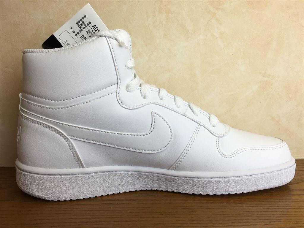 画像2: NIKE(ナイキ)  EBERNON MID SL(エバノンMID SL) スニーカー 靴 メンズ 新品 (342)