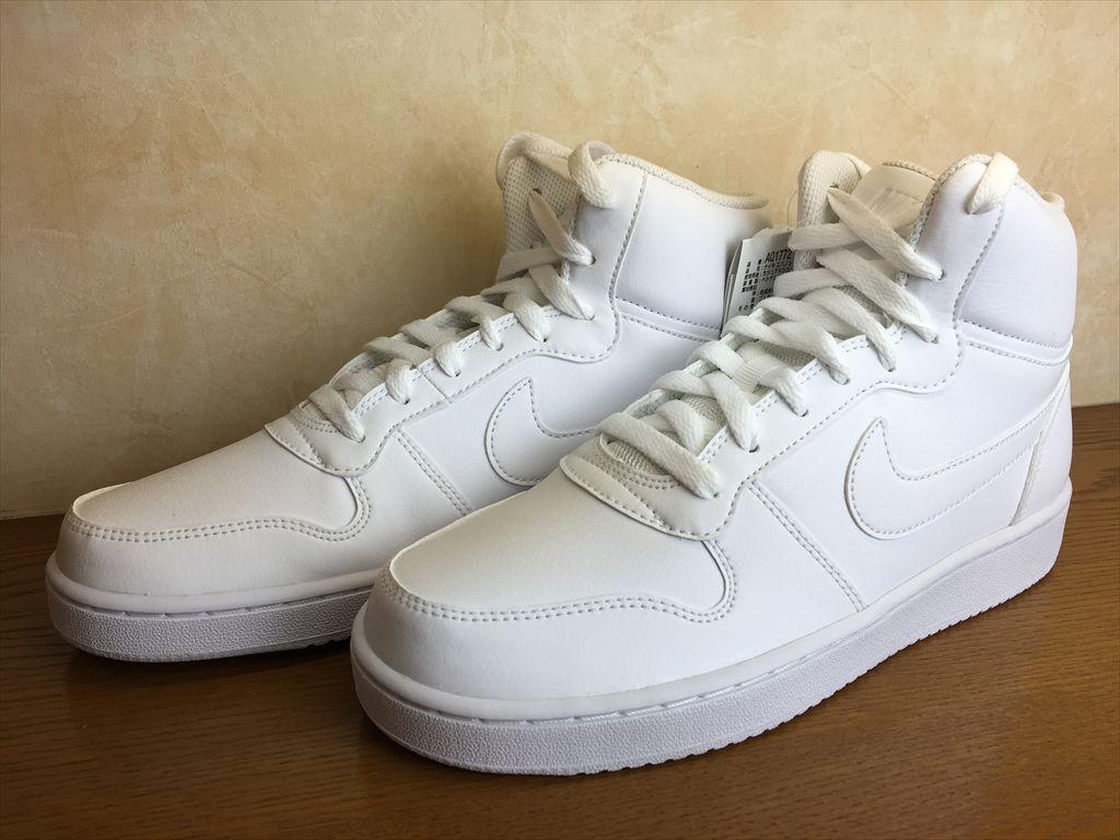 画像4: NIKE(ナイキ)  EBERNON MID SL(エバノンMID SL) スニーカー 靴 メンズ 新品 (342)