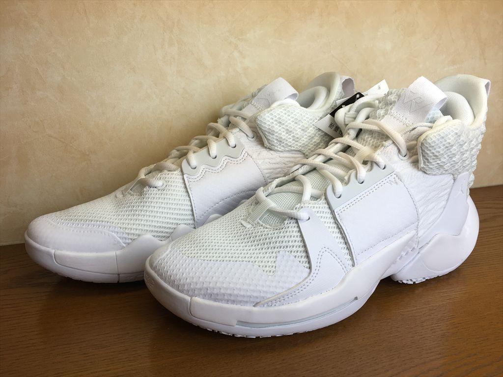 画像4: NIKE(ナイキ)  JORDAN WHY NOT ZER0.2 PF(ジョーダンWHY NOT ZER0.2 PF) スニーカー 靴 メンズ 新品 (351)