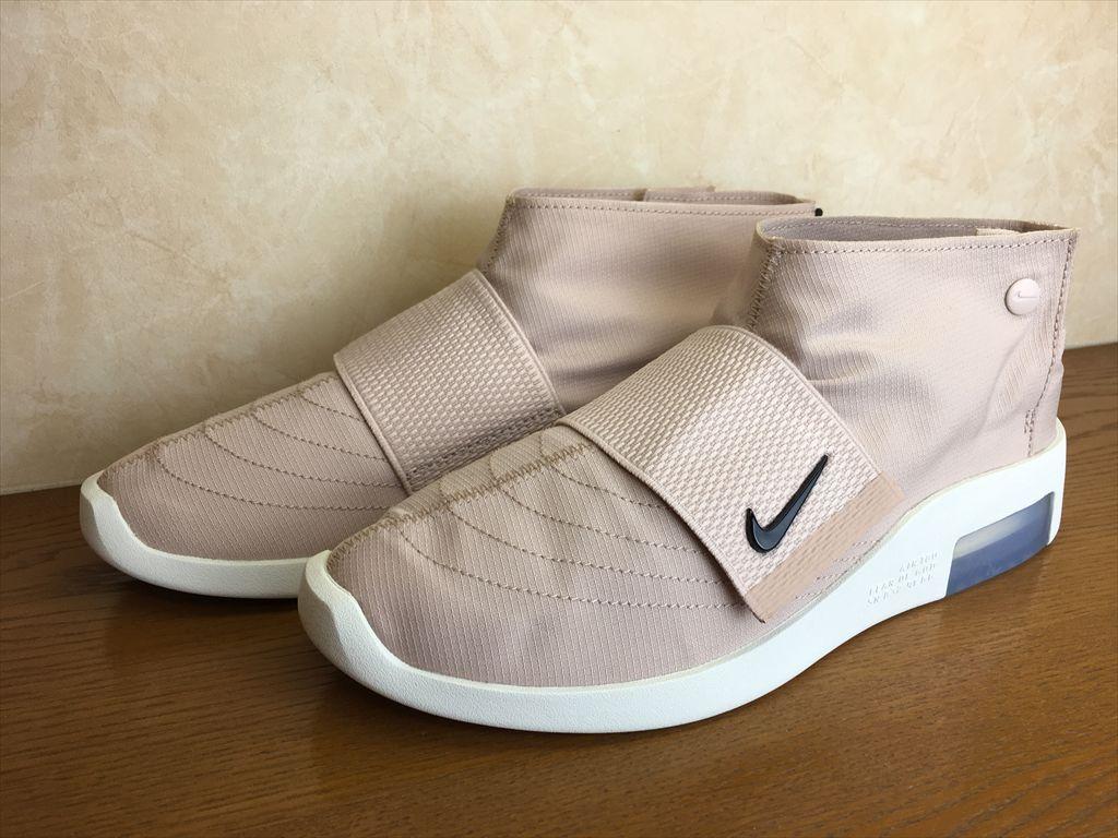 画像4: NIKE(ナイキ)  FEAR OF GOD MOC(フィアオブゴッドモック) スニーカー 靴 メンズ 新品 (349)