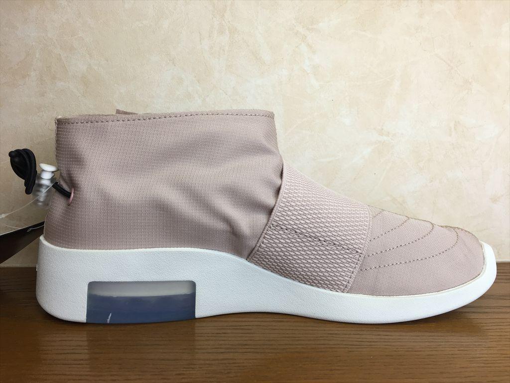 画像2: NIKE(ナイキ)  FEAR OF GOD MOC(フィアオブゴッドモック) スニーカー 靴 メンズ 新品 (349)