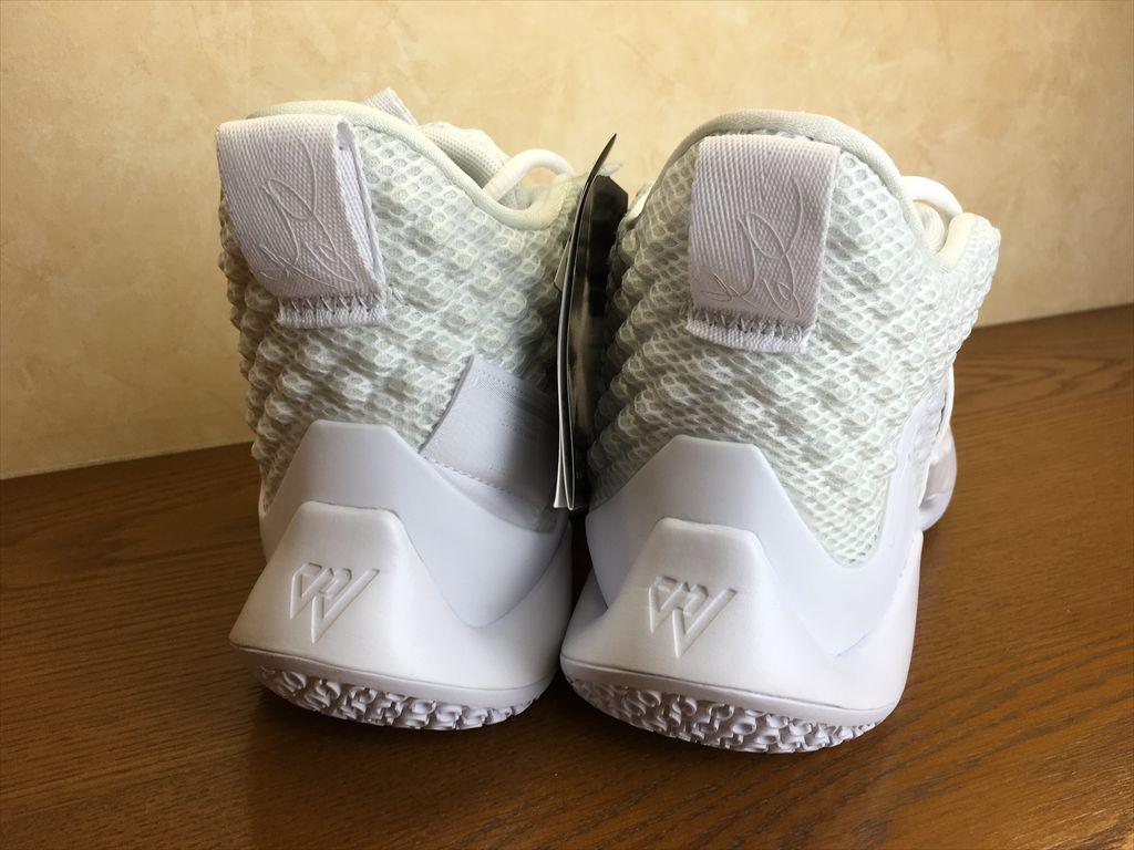 画像5: NIKE(ナイキ)  JORDAN WHY NOT ZER0.2 PF(ジョーダンWHY NOT ZER0.2 PF) スニーカー 靴 メンズ 新品 (351)