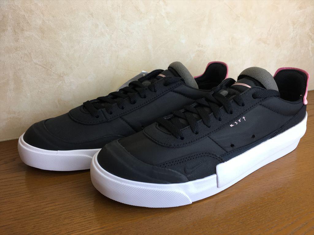 画像4: NIKE(ナイキ)  DROP-TYPE(ドロップタイプ) スニーカー 靴 メンズ 新品 (352)