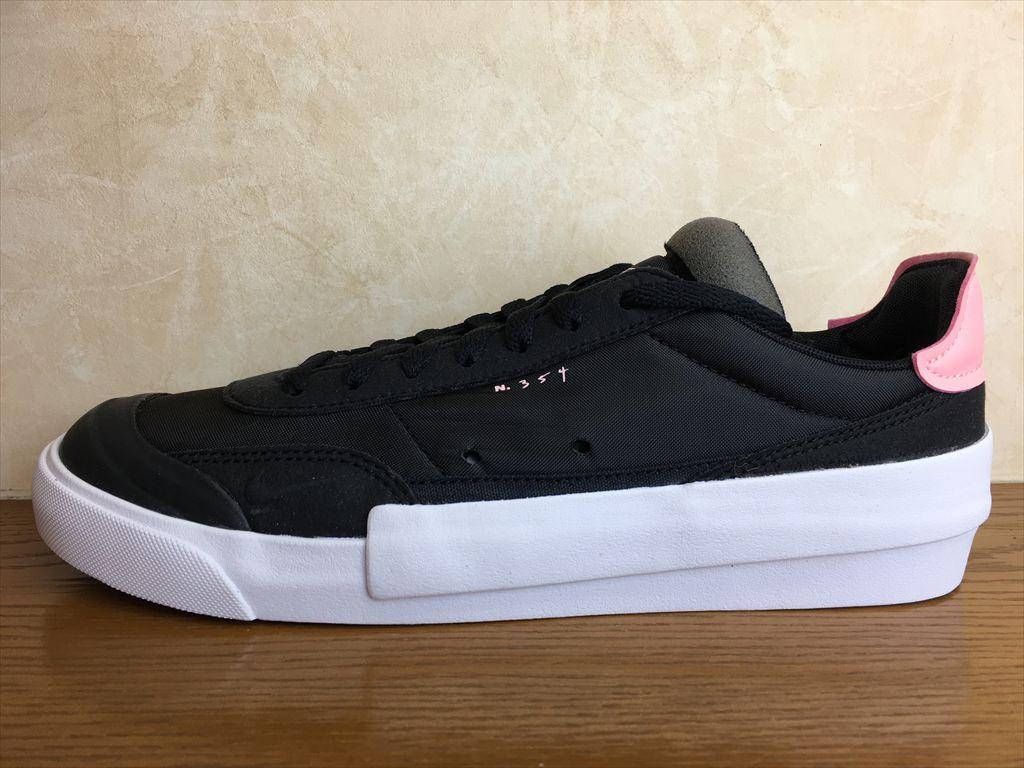 画像1: NIKE(ナイキ)  DROP-TYPE(ドロップタイプ) スニーカー 靴 メンズ 新品 (352)