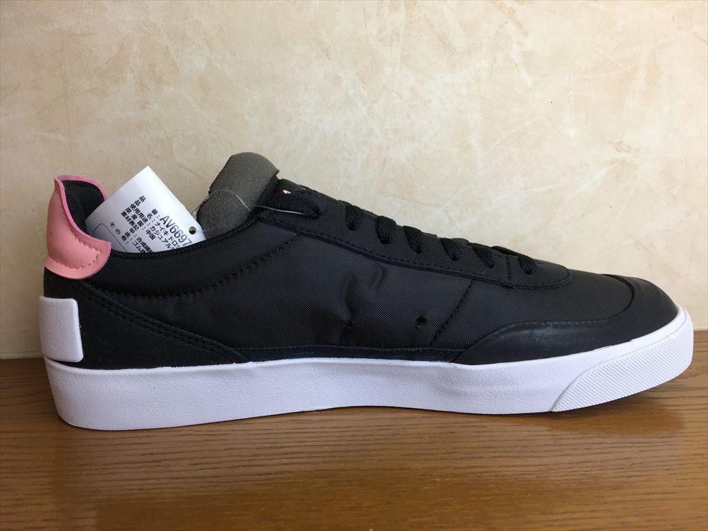 画像2: NIKE(ナイキ)  DROP-TYPE(ドロップタイプ) スニーカー 靴 メンズ 新品 (352)