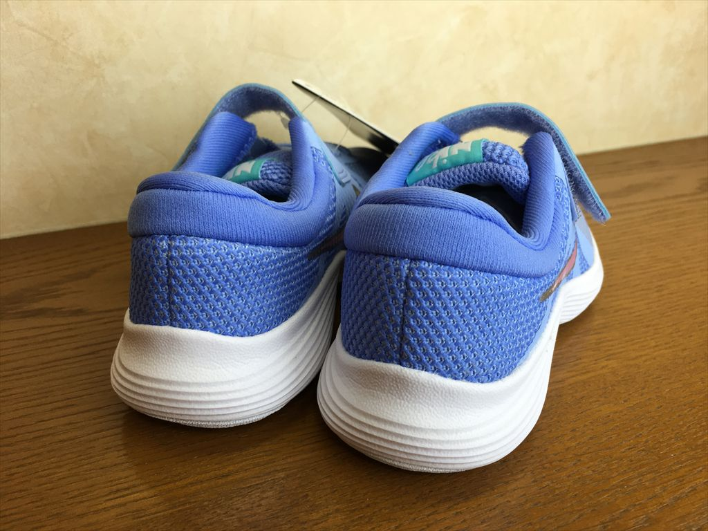 画像5: NIKE(ナイキ)  REVOLUTION 4 PS(レボリューション4 PS) スニーカー 靴 ジュニア 新品 (354)