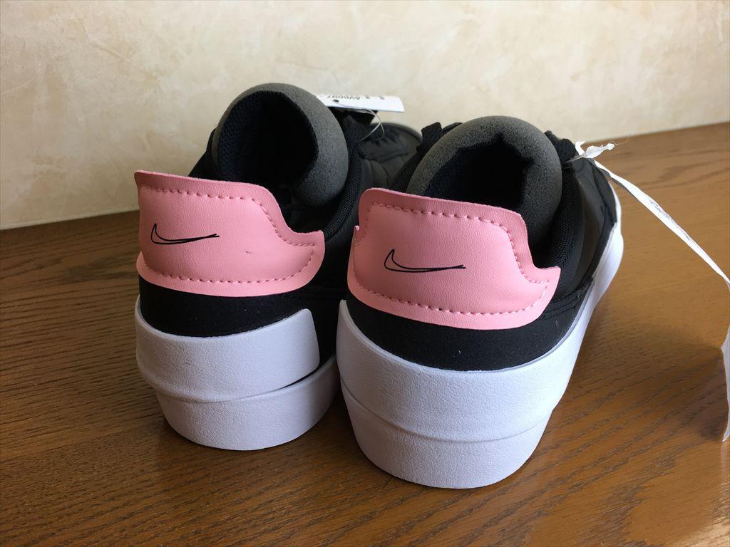 画像5: NIKE(ナイキ)  DROP-TYPE(ドロップタイプ) スニーカー 靴 メンズ 新品 (352)