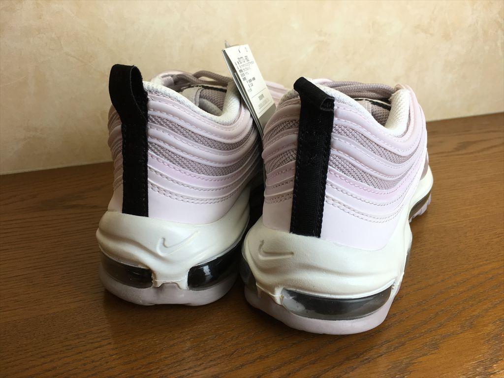 画像5: NIKE(ナイキ)  AIR MAX 97(エアマックス97) スニーカー 靴 ウィメンズ 新品 (356)