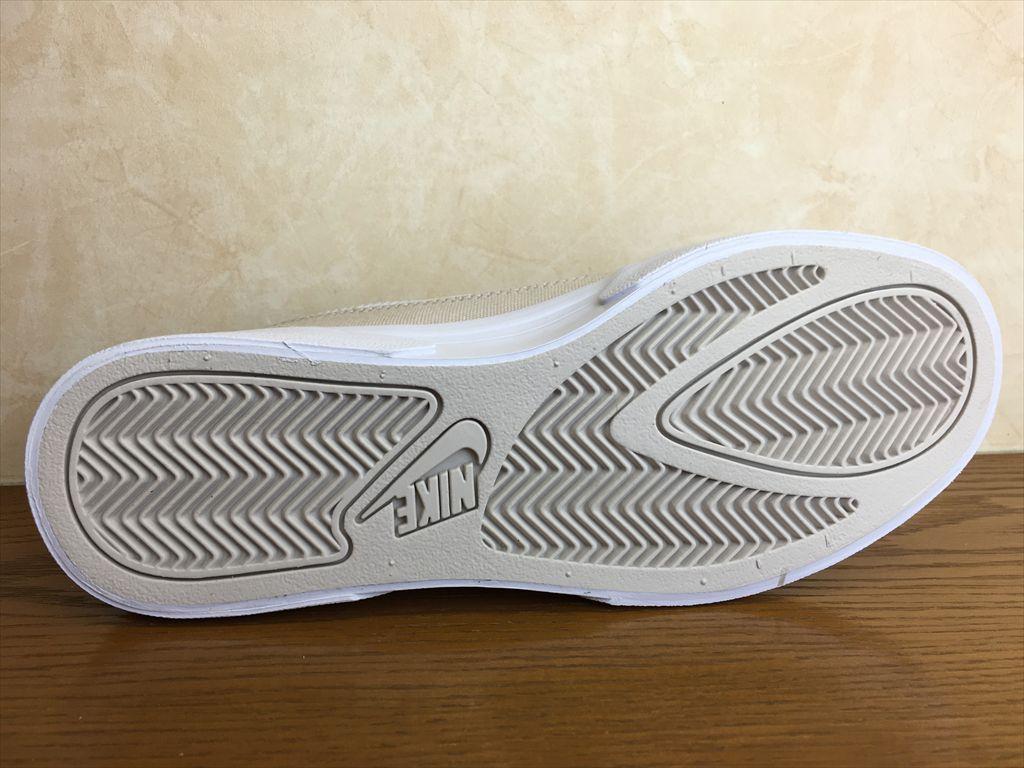 画像3: NIKE(ナイキ)  GTS'16 TXT(GTS16TXT) スニーカー 靴 ウィメンズ 新品 (361)