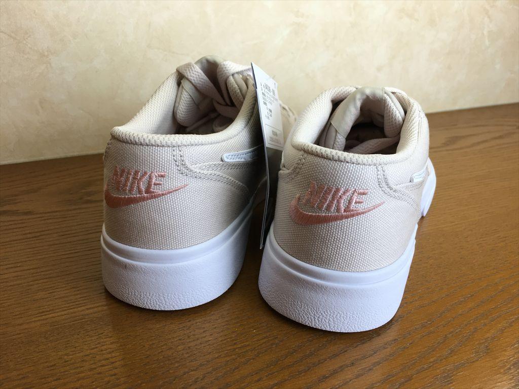 画像5: NIKE(ナイキ)  GTS'16 TXT(GTS16TXT) スニーカー 靴 ウィメンズ 新品 (361)